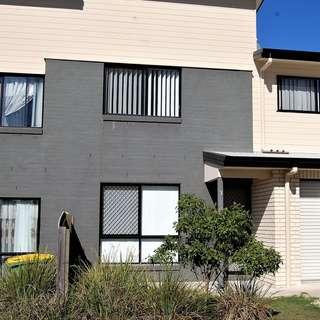 Thumbnail of 3/25-29 Ari Street, Marsden, QLD 4132