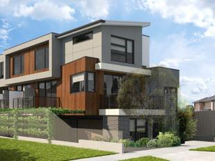 Plans & Permits - Epping