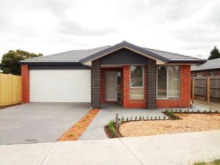 Sophisticated, Stylish & Spacious - Epping