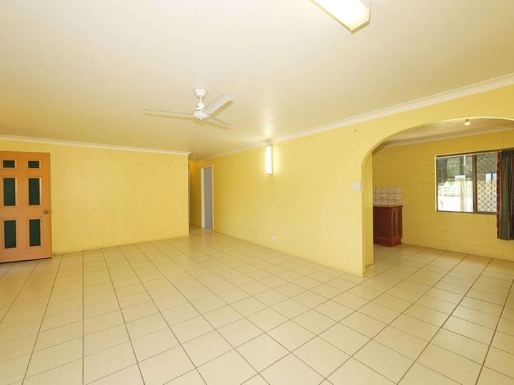 154 Back Windermere Road, Innes Park, QLD