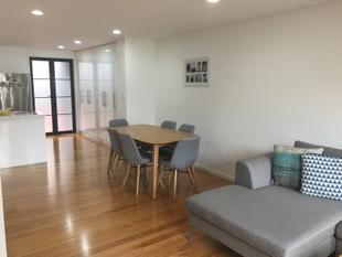 Premium Three Bedrooms in Parnell - Parnell