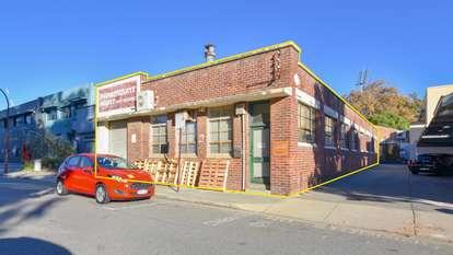 53 Gladstone Street, Perth