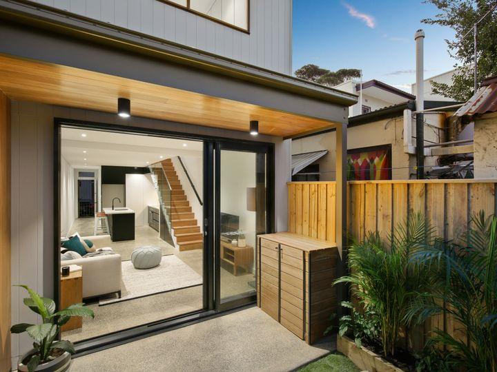 124 George Street, Erskineville, NSW