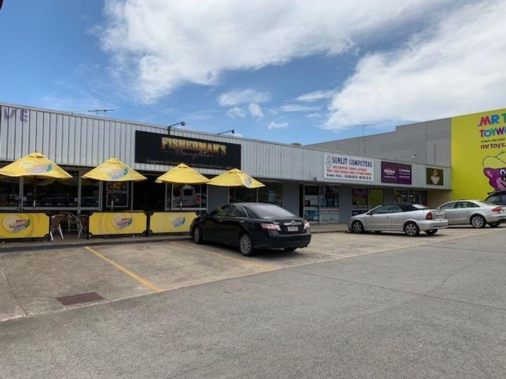Shop 4/139 Browns Plains Road, Browns Plains, QLD