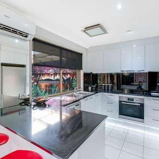 Thumbnail of 2/1 Hollywood Place, Oxenford, QLD 4210