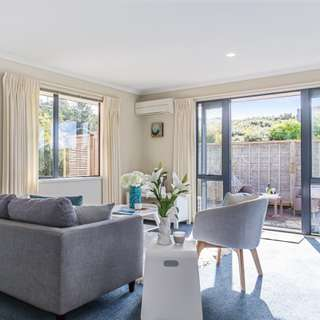Thumbnail of 6 Robinia Place, Snells Beach, Rodney 0920