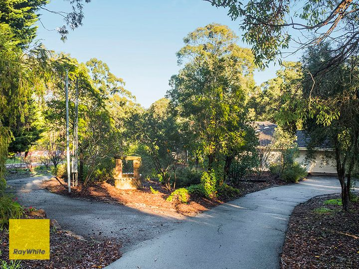 70 Orange Valley Road, Kalamunda, WA