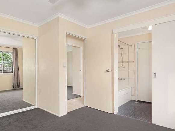 39 Yvonne Drive, Boronia Heights, QLD 4124