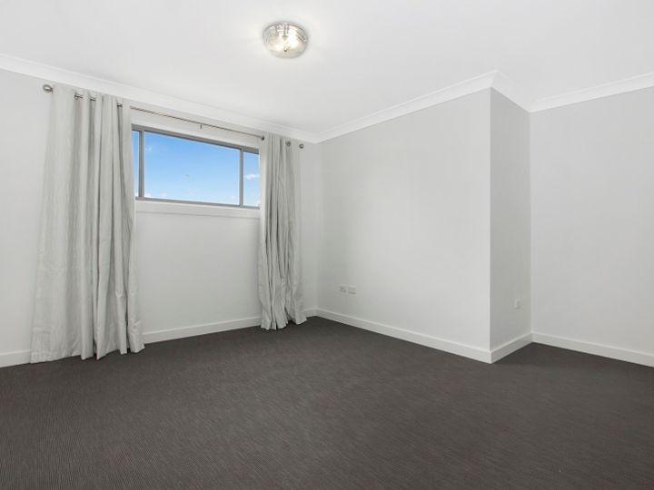 1/32 Tallawong Avenue, Blacktown, NSW