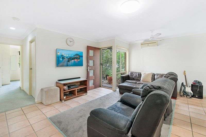 23/15 Monet Street, Coombabah, QLD 4216