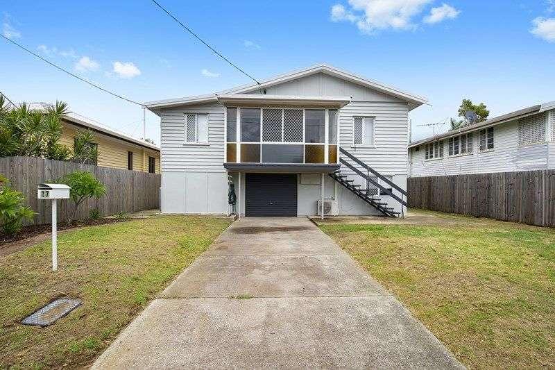 17 Laura Street, Clontarf, QLD 4019