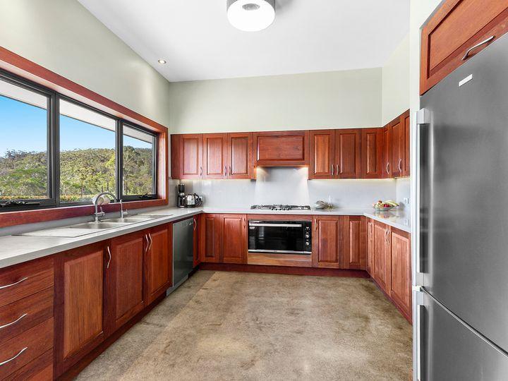 1641 Cooma Road, Braidwood, NSW