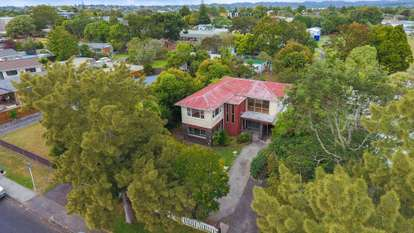 22 Pinedale Place, Henderson