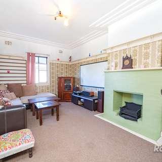 Thumbnail of 39 Breimba Street, Grafton, NSW 2460