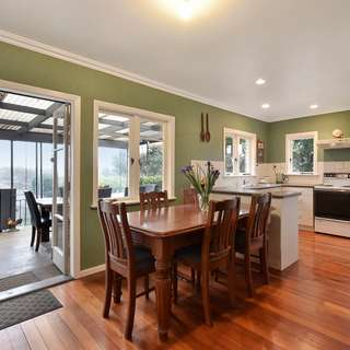 Thumbnail of 10 Boundary Road, Opaheke, Papakura 2113