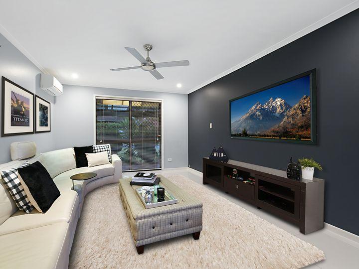 16 Coleman Crescent, Springwood, QLD