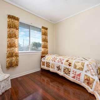 Thumbnail of 31 Lynmouth Street, Upper Mount Gravatt, QLD 4122