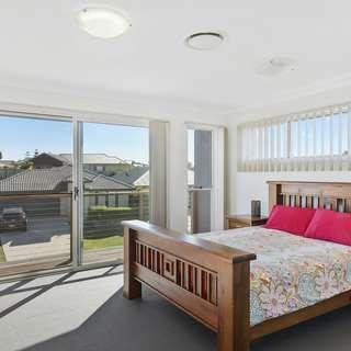 Thumbnail of 29 Mersey Street, North Lakes, QLD 4509