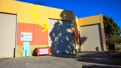 Unit 2/15 Henry Street, Picton