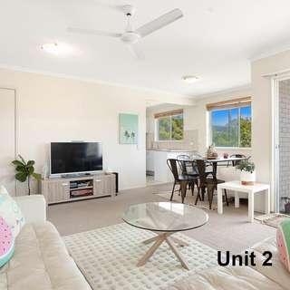 Thumbnail of 2/26 Francis Street, Mermaid Beach, QLD 4218