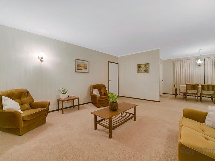 21 Amarna Street, Eight Mile Plains, QLD
