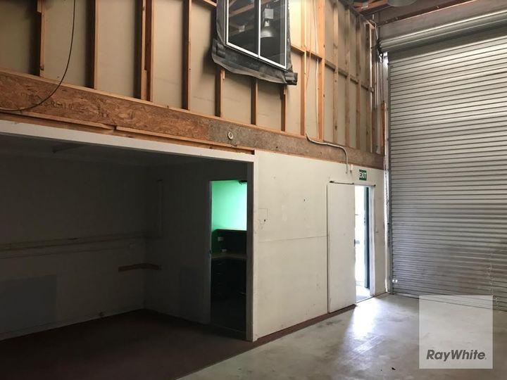 30/22-26 Cessna Drive, Caboolture, QLD