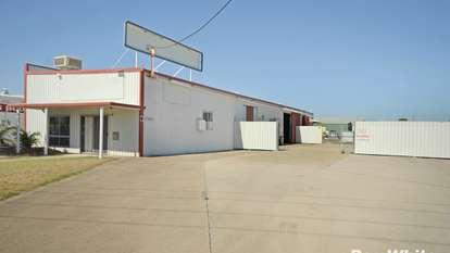 4 Exhibition Avenue, Biloela