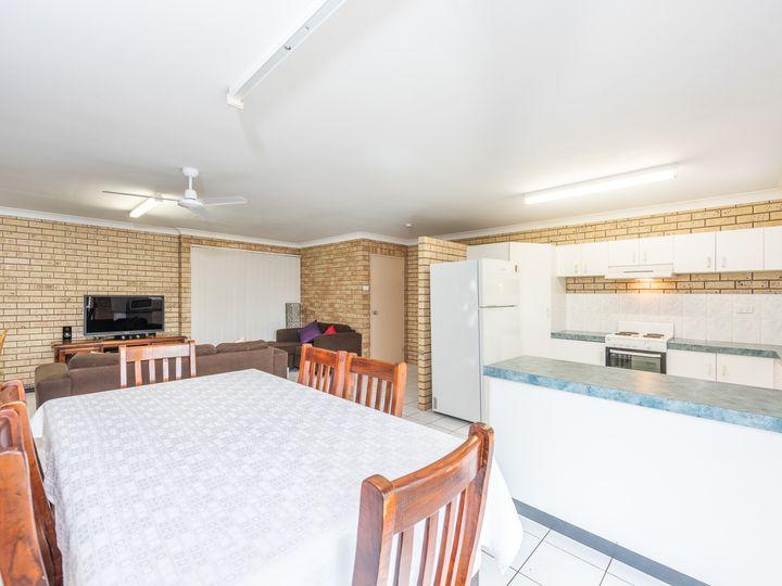 21 Dennis Court, Avoca, QLD