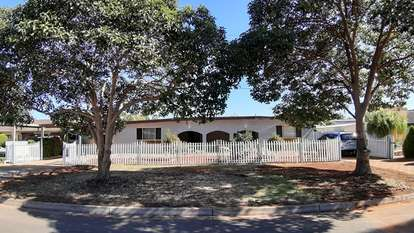 19 Cowley Street, Blakeview