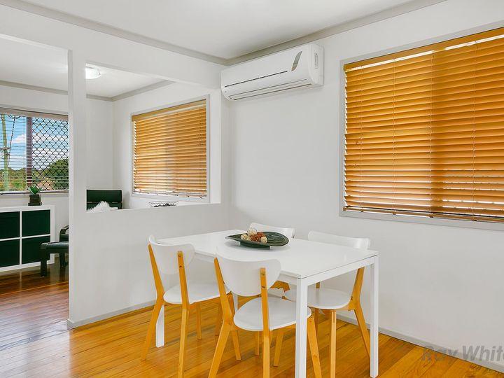 6 Hinton Street, Runcorn, QLD