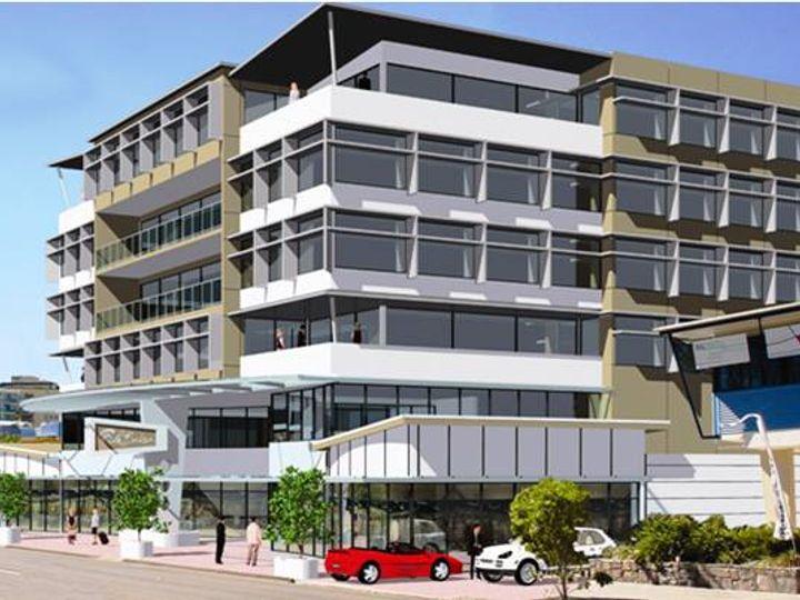 305/45 Brisbane Road, Mooloolaba, QLD
