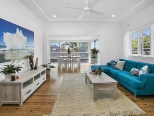 "Double Brick Semi ""Thorley"" Offers Fabulous Family Lifestyle - Balgowlah"