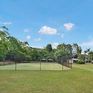 Thumbnail of 1/60 Marlene Street, Mount Gravatt East, QLD 4122