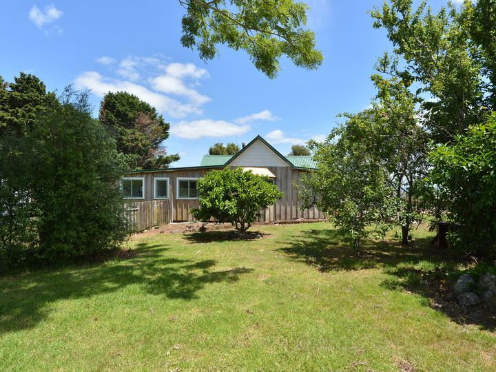 475 Apotu Road, Kauri, Whangarei District