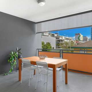 Thumbnail of 21/92 Robertson Street, Fortitude Valley, QLD 4006
