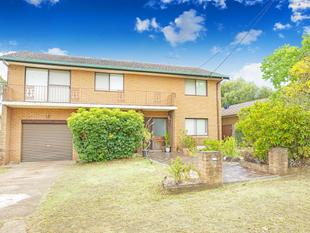 Unlimited Potential - Must Be SOLD!! - South Penrith