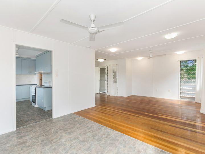 296 Dalrymple Road, Heatley, QLD