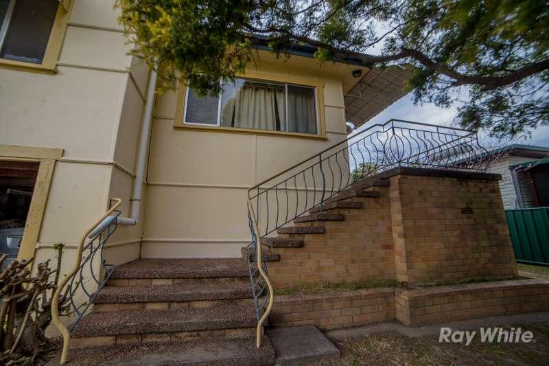 1/18 Chapman Street, Grafton, NSW 2460