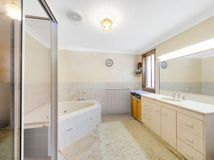 149 Rotherham Street, Bateau Bay, NSW