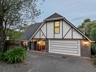 You'll Love The Layout - Remuera