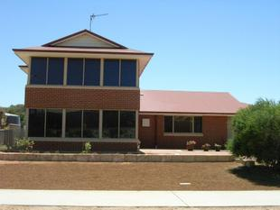 FAMILY HOME WITH OPTIONS - Dongara