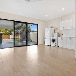 Thumbnail of 10 Folkstone Place, Runaway Bay, QLD 4216