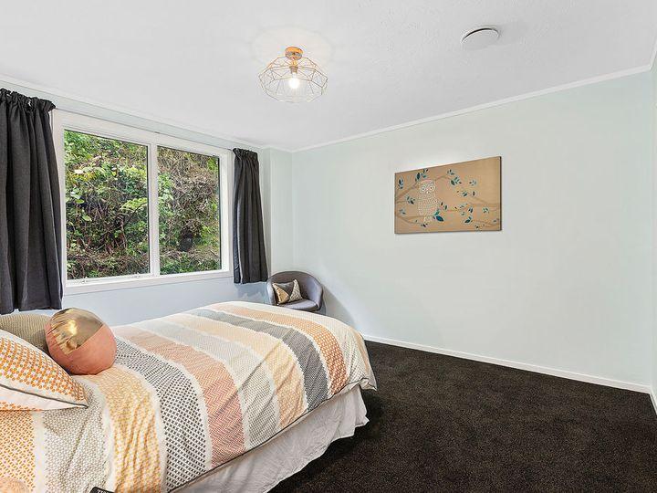 24B Govind Grove, Ngaio, Wellington City