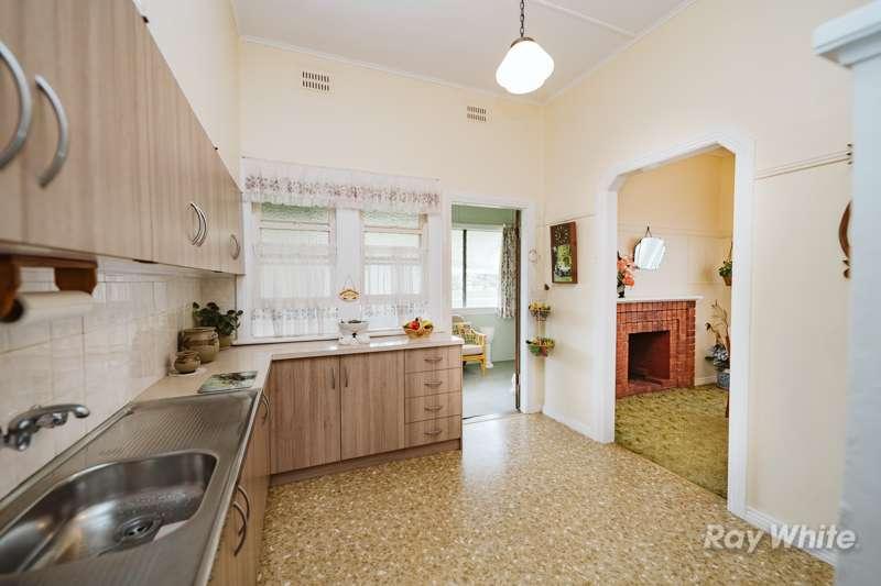 16 Bowtell Avenue, Grafton, NSW 2460