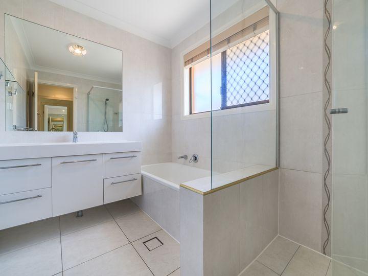 3 Braemer Court, Benowa Waters, QLD