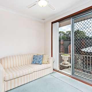 29 Linden Avenue, Eleebana, NSW 2282 - Sold House - Ray