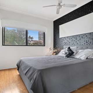 Thumbnail of 12/12-18 Bayview Street, Runaway Bay, QLD 4216