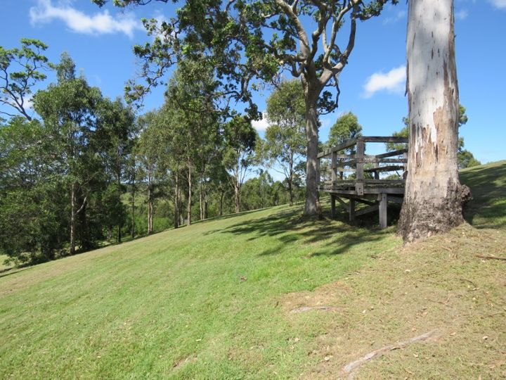 Lot 409 Caniaba Road, Caniaba, NSW