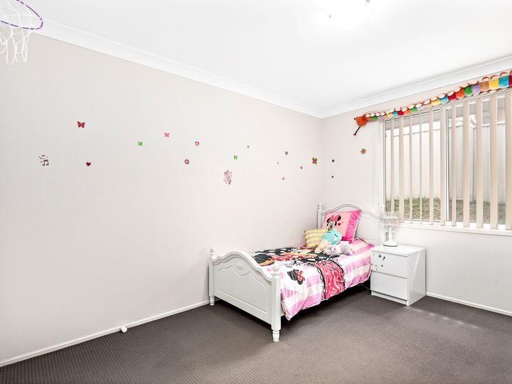 90 Whittaker Street, Flinders, NSW