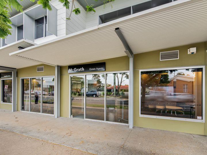Lots 2 & 3, 8 King Street, Buderim, QLD